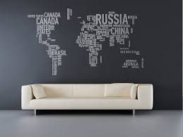 Small Picture 20 Interior Design Wall Decals electrohomeinfo