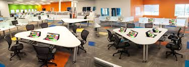 collaborative office collaborative spaces 320. Collaborative Office Furniture Fresh On Wonderful Exchange Collaboration Spaces 320