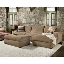 cool couches sectionals. Large Size Of Sofa:deep Sofa With Chaise Cool Sectional Sofas Microfiber Couches Sectionals H