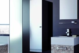 Cabinet City Bathroom Mirrors Stunning Mirror Cabinet Design