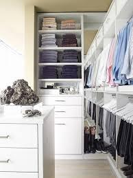 Elegant Closet organizers with Drawers Pics Home Design