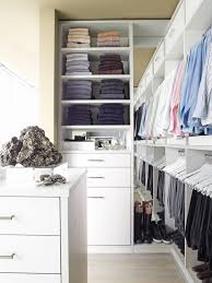 splendid shelving units interior white wooden closet storage shelf