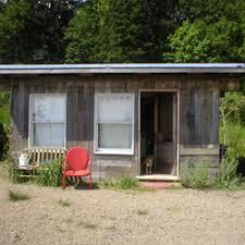 tiny house blog. Jonathan\u0027s Tiny House Blog