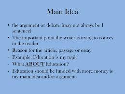 quote website in essay b tech it fresher resume descriptive essay dissertations