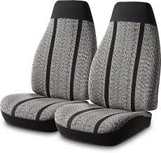 seat covers autozone jeep truck bench