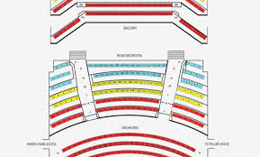 Terry Fator Seating Chart Hand Picked Free Interactive Seating Chart Mirage Las Vegas