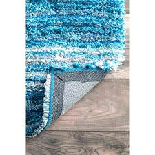 indigo blue rug light blue gy rug light blue rug medium size of area blue