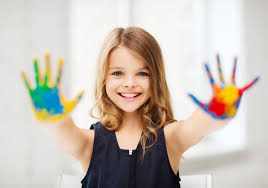 Astrology Charts For Children Astrology Charts For Newborns And Children Expert