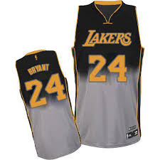 Nba Lakers Angeles Fashion Mens Black Adidas Jersey Fadeaway grey Bryant 24 Authentic Los Kobe cfedbeafbfeb|On The Lookout For An NFL Live Stream?