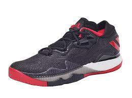 adidas basketball shoes 2016 james harden. adidas crazylight boost low 2016 james harden \\ basketball shoes