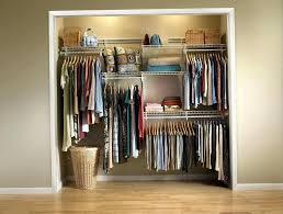 5 closet organizer metal closet organizer shelves home design ideas 4 5 8 ft white wire 5 closet organizer