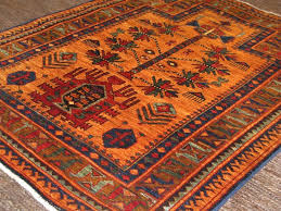 taimani belouch tribal prayer rug
