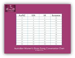 Size Charts Email Vip Registration Karanskloset
