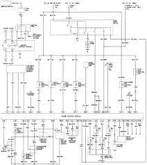 2005 honda accord wiring diagram bjzhjy net 2005 honda accord radio wiring diagram at 2005 Honda Accord Wiring Diagram