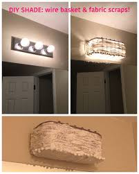 Diy Hollywood Light Cover Pin On Home Decor