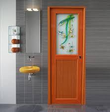 bathroom doors design. Bathroom Doors Design