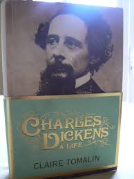charles dickens bookish nature john forster s the life of charles