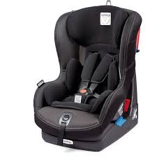 peg perego viaggio switchable car seat group 0 1 0 18 kg black collection 2018