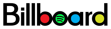 Billboard Partner With Spotify To Stream Charts And New
