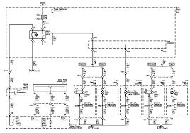 Cadillac Sts Wiring Diagram Fleetwood Motorhome Wiring Diagram