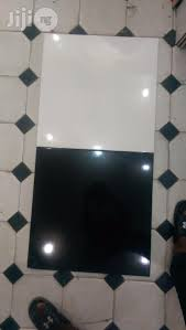 spanish floor tiles 2 in surulere building materials zeal projects limited jiji ng in surulere building materials from zeal projects
