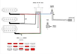 hss wiring diagram explore wiring diagram on the net • hss wiring diagram help sevenstring org rh sevenstring org hss wiring diagram coil split hss wiring diagram 5 way switch