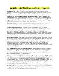 Resume Action Words Harvard Resume Action Words For Sales Teachers
