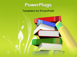 free powerpoint templates for teachers 27 images of education themed powerpoint template leseriail com