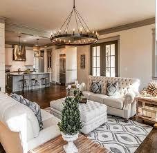 exquisite marvelous living room light fixtures best 25 living room light fixtures ideas on hallway