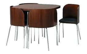 ikea dinning table fusion small spaces dining table and chairs set ikea extendable dining room table