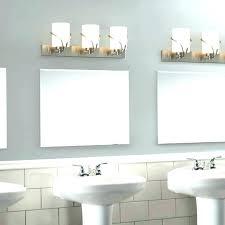 style bathroom lighting vanity fixtures bathroom vanity. Farmhouse Bathroom Vanity Lighting Cool Style . Fixtures