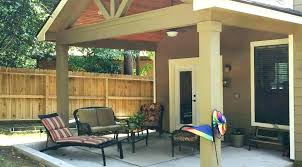 custom wood patio covers. Patio Cover Designs Wood Awesome Covers In Simple  Home Interior Custom .