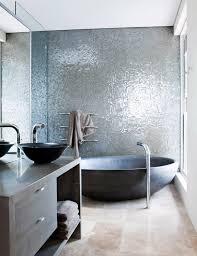bathroom inspiration. bathroom inspiration o