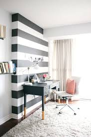 astounding cool home office decorating. Outstanding Creative Home Office Decorating Ideas Astounding Cool