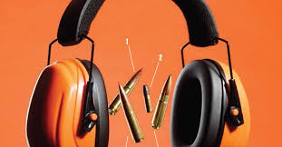The Pros and Cons of <b>Subsonic</b> Cartridges | Field & Stream