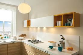 Small Picture Scandinavian Style Kitchen Design Ideas Pictures Homify