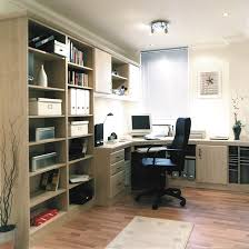rhino office furniture. Rhino Fitted Home Offices Office Furniture N