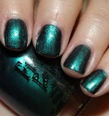 Finger Paints Avante Garde Green Never Used 3 Polish