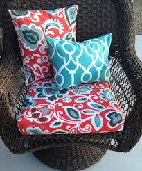 replacement outdoor furniture cushion covers pillow seat back chair cushions melbourne