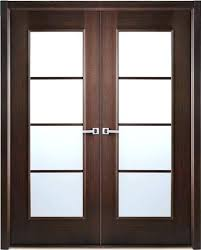 glass closet doors frosted bifold folding rossfinclub interior doors with frosted glass internal door with frosted
