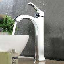 Bathroom Faucets at Menards®