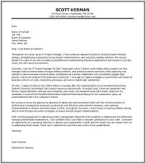 Proper Cover Letter Example Resume And Cover Letter Writing Services