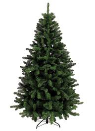 Best Price On Artificial Christmas Trees  Christmas Lights DecorationFake Christmas Tree Prices