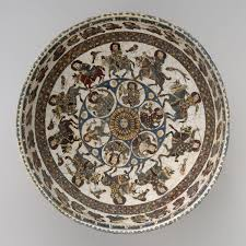 astronomy and astrology in the medieval islamic world essay ewer ewer bowl astronomical and royal figures