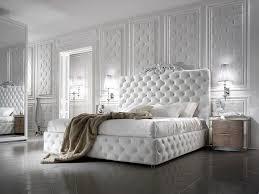 white italian furniture. Italian Furniture Juliettes Interiors Chelsea London Modern Luxury Bedroom Sets White F