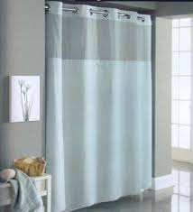 shower curtain liner lengths long shower curtain extra home depot curtains white short shower curtain liner