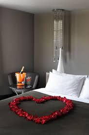 Hotel Sezz Paris, design boutique hotel 4 star near the Eiffel Tower, Hotel  Sezz Saint Tropez, luxury design hotel 5 star in Saint Tropez.