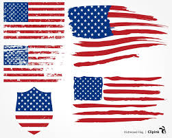 Image Result For American Flag Svg Free American Flag Clip Art American Flag Drawing Flag Drawing