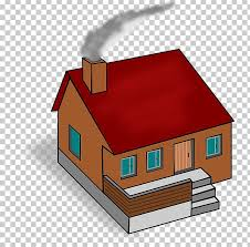 Download For Free 10 Png House Png Animated Top Images At