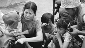 Image result for pictures of vietnam war